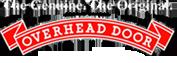 OHDT_logo