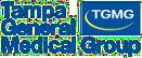 TGMG-Logo