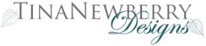 TN-Logo_web