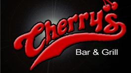 cherries_05